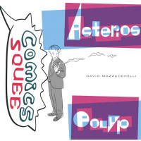 Podcast-Track-Image-Asterios-Polyp