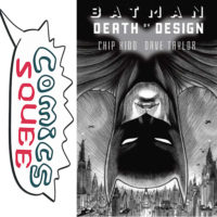 Podcast-Track-Image-Batman-Death-by-Design
