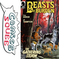 Podcast-Track-Image-Beasts-of-Burdern