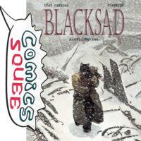 Podcast-Track-Image-Black-Sad