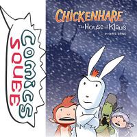 Podcast-Track-Image-Chickenhare