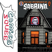 Podcast-Track-Image-Chilling-Adventures-of-Sabrina