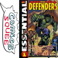 podcast-track-image-defenders
