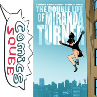 Podcast-Track-Image-Double-Life-of-Miranda-Turner
