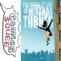 Podcast-Track-Image-Double-Life-of-Miranda-Turner