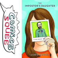 Podcast-Track-Image-Imposters-Daughter