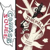 Podcast-Track-Image-Jinchalo