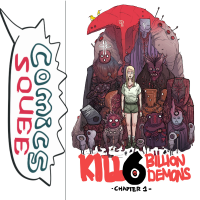 Podcast-Track-Image-Kill-6-Billion-Demons