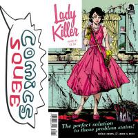 Podcast-Track-Image-Lady-Killer