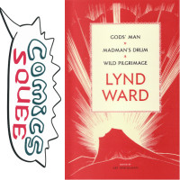 Podcast-Track-Image-Lynd-Ward