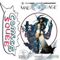 Podcast-Track-Image-Madam-Mirage