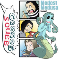Podcast-Track-Image-Modest-Medusa