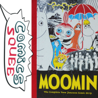 Podcast-Track-Image-Moomin