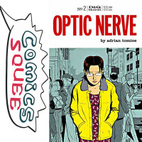 Podcast-Track-Image-Optic-Nerve