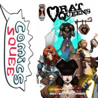 podcast-track-image-rat-queens