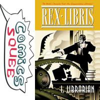 Podcast-Track-Image-Rex-Libris
