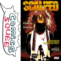 Podcast-Track-Image-Scalped