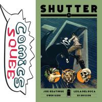 Podcast-Track-Image-Shutter