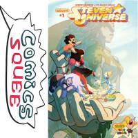 Podcast-Track-Image-Steven-Universe
