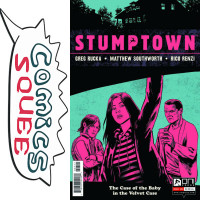 Podcast-Track-Image-Stumptown