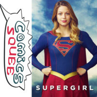 podcast-track-image-supergirl-tv-show