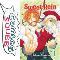 Podcast-Track-Image-Sweet-Rein