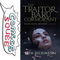 Podcast-Track-Image-Traitor-Baru-Cormorant