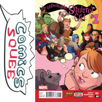 Podcast-Track-Image-Unbeatable-Squirrel-Girl