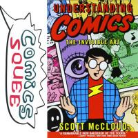 Podcast-Track-Image-Understanding-Comics