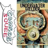 Podcast-Track-Image-Underwater-Welder