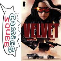 Podcast-Track-Image-Velvet