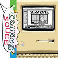 podcast-track-image-wizzywig